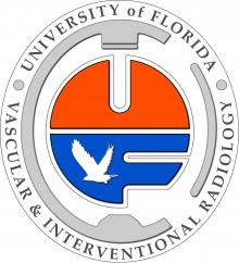 UF VIR Logo - Outer Circle