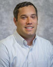 Matt Hoerner, PhD