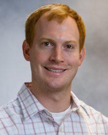 Michael Wayson, PhD
